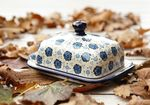 Butter dish, 250 g, Tradition 34, BSN J-554 Picture 2