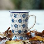 Mug, vol. 250 ml, ↑12 cm, Tradition 34, BSN J-636