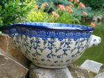 Bowl, 19,5x14 cm, Vol. 1000 ml, Ivy, BSN J-1013 Picture 3