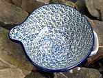 Bowl, 19,5x14 cm, Vol. 1000 ml, tradition 32, BSN J-1044 Picture 1