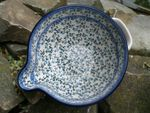 Bowl, 19,5x14 cm, Vol. 1000 ml, tradition 33, BSN m-1045 Picture 2