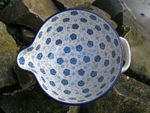 Bowl, 19,5x14 cm, Vol. 1000 ml, tradition 34, BSN J-1046 Picture 2