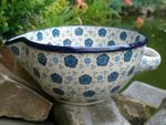 Bowl, 19,5x14 cm, Vol. 1000 ml, tradition 34, BSN J-1046 Picture 3