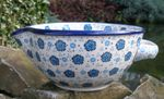 Bowl, 19,5x14 cm, Vol. 1000 ml, tradition 34, BSN J-1046