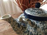 Teapot (3000 ml), Summer Wind, BSN J-1640 Picture 2