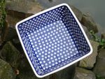 Bowl, 29,5 x 29,5 cm, ↑12 cm, Tradition 123, BSN J-2215 Picture 2