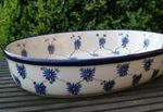 Ovenproof dish, 30,5 x 21,5 x 5 cm, Tradition 8, BSN J-3034 Picture 2