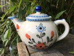 Teapot (400 ml) - Tradition 53, BSN J-3475
