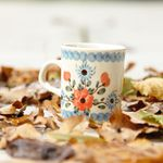 Espresso cup / children mug, tradition 53, BSN J-3482