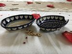 Togetherness, set of 2 Spoon rack, 12,5 cm x 8,5 cm, BSN J-4637 Picture 2