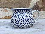 Jug, 1,5 l, ↑12 cm, Crazy Dots, BSN A-0270 Picture 2