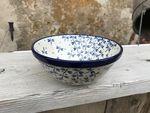 Muesli bowl, Ø 14,5 cm, Damselfly - BSN A-0161 Picture 2