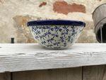 Muesli bowl, Ø 14,5 cm, Damselfly - BSN A-0161 Picture 4