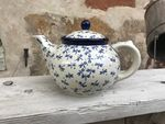 Teapot 1,2 l, Damselfly, BSN A-0162 Picture 2