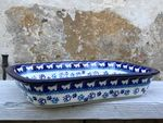Ovenproof dish,27x19x5cm, cat, BSN A-0036 Picture 3