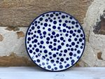 Plate for mugs, Crazy Dots, BSN A-0297 Picture 4