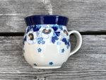 Mug, 450 ml,↑10cm,Lady, BSN A-0432 Picture 4