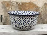 Bowl Ø 27 cm,↑13 cm, Crazy Dots, BSN A-0318 Picture 2