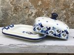 Butter dish, 250 g, Lady, BSN A-0506 Picture 4