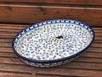 Ovenproof dish, 30,5 x 21,5 x 5 cm, Katze, BSN A-0756 Picture 2