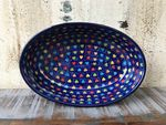 Oven dish, 21 x 13 x 4 cm, Dreams, BSN A-1255 Picture 3