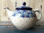 Teapot 1,2 l, Tradition 35, BSN A-1276