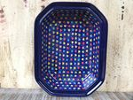 Serving dish, 26x20,↑12 cm,  Dreams, BSN A-1379 Picture 3