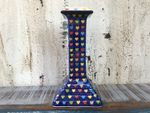 Candlestand, ↑19 cm, Dreams, BSN A-1378