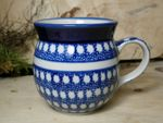 Mug, 450 ml,↑10cm,Tradition 30, BSN 60020