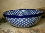 Bowl, Ø 33 cm, high 12 cm, Tradition 27 - BSN 30037 Picture 1