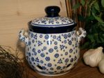 Garlic pot, 900 ml, Tradition 12 - BSN 0288 Picture 2