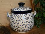 Onion pot - 1500 ml - 18,5 x 19 cm - Tradition 12 - BSN 4085