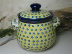 Onion pot - 1500 ml - 18,5 x 19 cm - Tradition 20 - BSN 7767