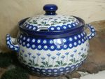 Soup tureen, 3,6 liter, Tradition 11 - BSN 7181 Picture 2