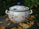 Soup tureen, 3,6 liter - Tradition 53- BSN 60817 Picture 2