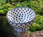 Bowl on foot, Ø14,5 cm, ↑8,5 cm, Tradition 24, BSN 7933 Picture 2
