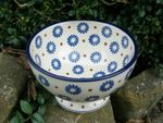 Bowl on foot, Ø14,5 cm, ↑8,5 cm, Tradition 23, BSN 7934 Picture 2