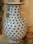 Vase, ca. 30,5 cm, Tradition 3 - BSN 5115 Bild 2
