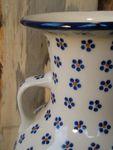 Vase, ca. 30,5 cm, Tradition 3 - BSN 5115