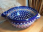 Bowl, 19,5 x 14 cm, Vol. 1000 ml, Tradition 6, BSN 2456 Picture 2