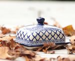 Butter dish, 250 g, Tradition 2, BSN 4043 Picture 3