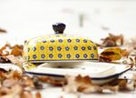 Butter dish, 250 g, Tradition 20 - BSN 6883 Picture 3