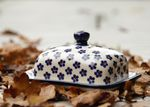 Butter dish, 250 g, Tradition 3 - BSN 2561
