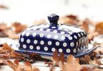 Butter dish, 250 g, Tradition 5 - BSN 1159
