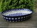 Cocotte, 35 x 26 x 6,5 cm, Tradition 10, BSN 20568 Image 3