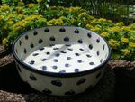 Cocotte, 35 x 26 x 6,5 cm, Tradition 22, BSN 20282