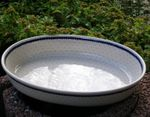 Cocotte, 35 x 26 x 6,5 cm, Tradition 26, BSN s-075 Image 2