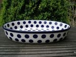 Cocotte, 35 x 26 x 6,5 cm, Tradition 28, BSN 20310 Image 3