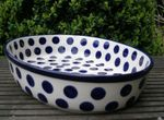 Cocotte, 35 x 26 x 6,5 cm, Tradition 28, BSN 20310 Image 2