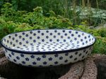 Cocotte, 35 x 26 x 6,5 cm, Tradition 3, BSN s-076 Image 2